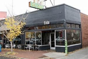 Fido Pet Shop : f i d o nacho nashville ~ Markanthonyermac.com Haus und Dekorationen