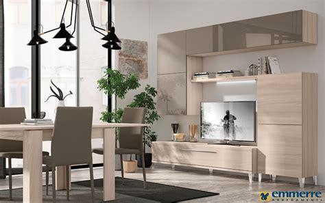 Arredamento Soggiorni Soggiorno Moderno Febal 2 Top Cucina Leroy Merlin Top