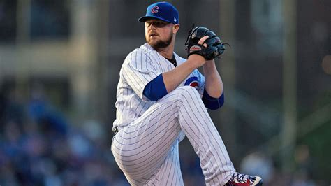 Cubs vs. Rangers: MLB Opening Day prediction, pick, odds ...