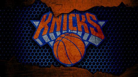 Android Lock Screen New Hd Wallpaper by Wallpaper Desktop New York Knicks Hd 2019 Basketball