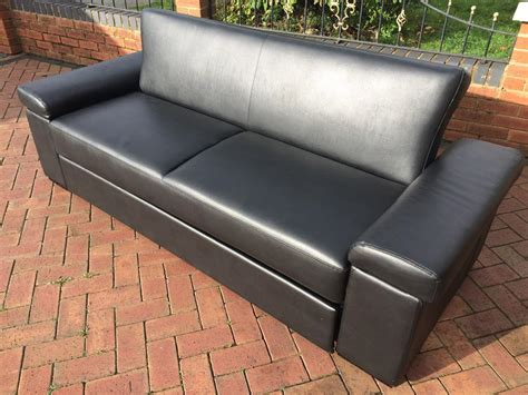 used leather sofa prices leather sofa bed with storage drawer and in arms price