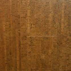 millstead burnished straw plank cork 13 32 in x 5 1 2 in width x 36 in length cork