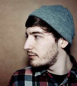 Casper Matratze Preis : casper gelingt mit seinem album xoxo ein meisterwerk rock pop badische zeitung ~ Orissabook.com Haus und Dekorationen