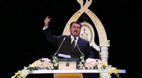 attorney claims mexican megachurch leader  victim