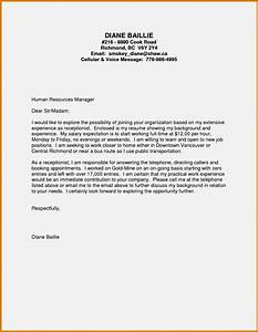 cover letter no experience healthcare resume template With examples of cover letters for healthcare jobs