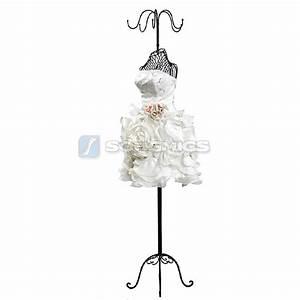 Buste Porte Vetement : liste de cadeaux de liam m ipad mini mannequin top ~ Teatrodelosmanantiales.com Idées de Décoration