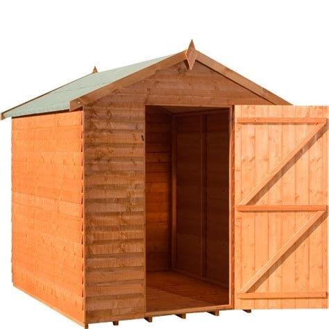 4x6 wood storage shed the garden shed sheds 4x6 b q woodworking plans coffee table
