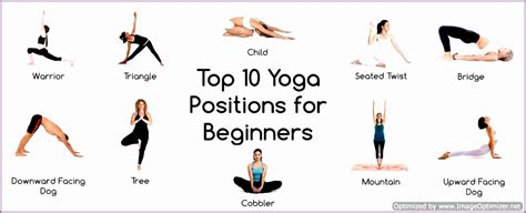 beginning yoga work  picture media work