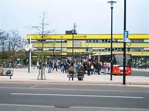 Taxi Abrechnung : leistungen taxi elmenhorst ~ Themetempest.com Abrechnung