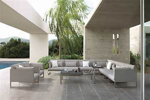 comment nettoyer ma terrasse visitedeco With nettoyer terrasse carrelage