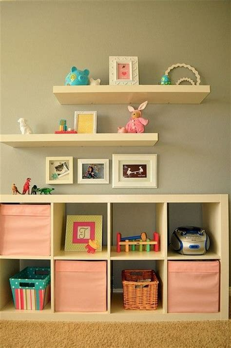 955 Best Organize With Ikea Expedit Kallax Bookcases Group