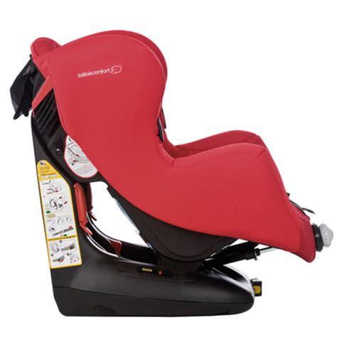 siège auto bébé confort iseos siège auto groupe 1 aubert