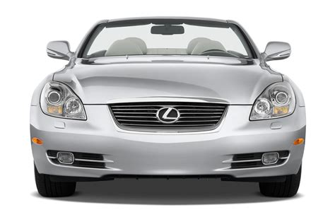 lexus sc430 lexus sc430 reviews research new used models motor trend