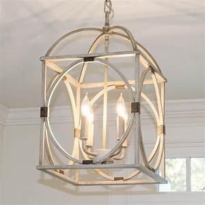 Best ideas about lantern lighting on