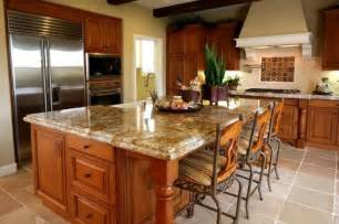 what color countertops go with oak cabinets the cost of granite countertops