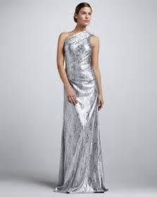 sparkly bridesmaid dresses sparkly silver bridesmaid dresses dresses trend