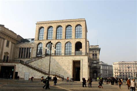 Musei Ingresso Gratuito by Estate Al Museo Ingresso Gratuito Ai Musei Civici