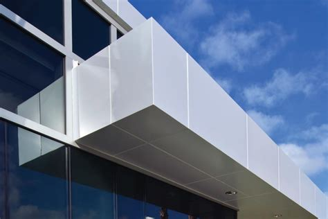 product alcoa architectural products reynobond  ecoclean architect magazine building