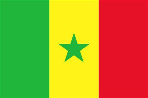 Republic of Senegal