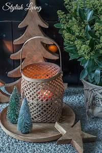 Advent Vor Der Haustür : selbstgemachter adventskranz mit eukalyptus stylish living ~ Whattoseeinmadrid.com Haus und Dekorationen