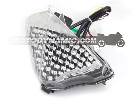 2004 2005 2006 Yamaha Yzf R1 Yzf-r1 Integrated Signal Led Tail Light Clear Lens How Much Does It Cost To Bleed Your Brakes Just Orlando Fl Replace Brake Pads Drum Heater Ksport Big Kit Deore Lx Coaster Wheels Car Fluid Change