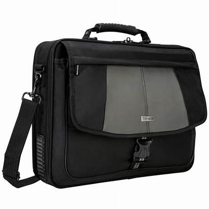 Laptop Case Protection Dome Deluxe Blacktop Targus