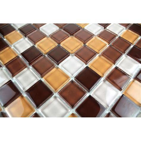 Mosaik Fliesen Küche by Fliesen Mosaik Kuche Bad Mv Mad Sygma