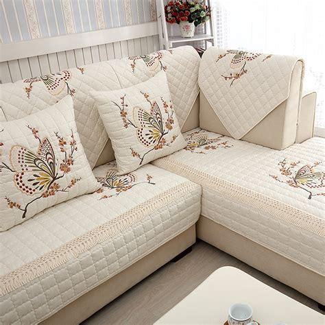 sofa slip covers on sale sale sofa covers slip resistant sofa towel sofa
