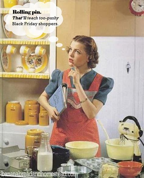 retro thanksgiving pinterest discover and save creative ideas