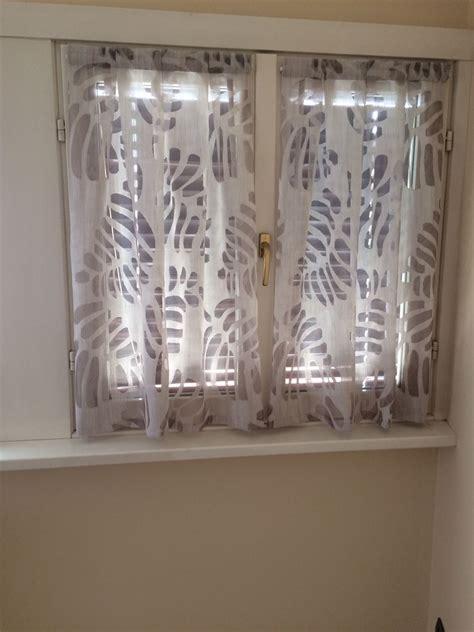 tende a vetro on line tende a vetro arricciate casamia idea di immagine