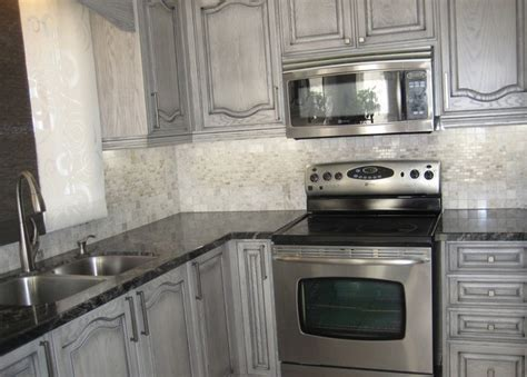 silver kitchen tiles backsplash collections by keramin tiles http www 2225