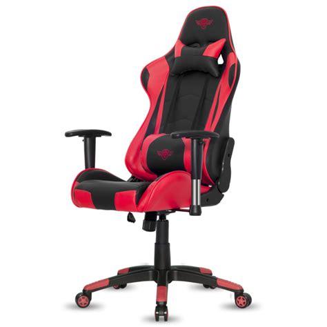 fauteuil e sport spirit of gamer noir et fauteuilgamer