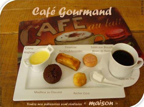 chambres d hotes en café gourmand