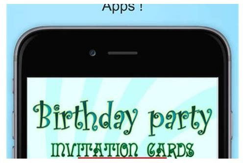 Download An Awesome Birthday Reminder App And Never Have To Be All Sorry Best Tracking Apps Of Free Ecards Send Wishes Love