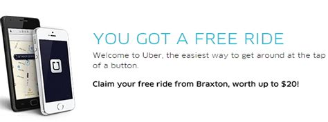 contact uber by phone uber phone number uber phone numbers