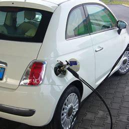 norme si鑒e auto incentivi auto verdi dal 14 marzo il sole 24 ore