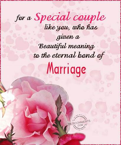 Happy Marriage Anniversary Wishes Quotes Desicomments Birthday
