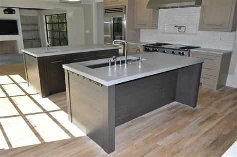 kitchen island com 2 island kitchen dex industries