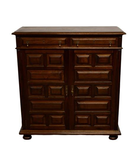 liquor cabinet with lock locking liquor cabinet for classifieds