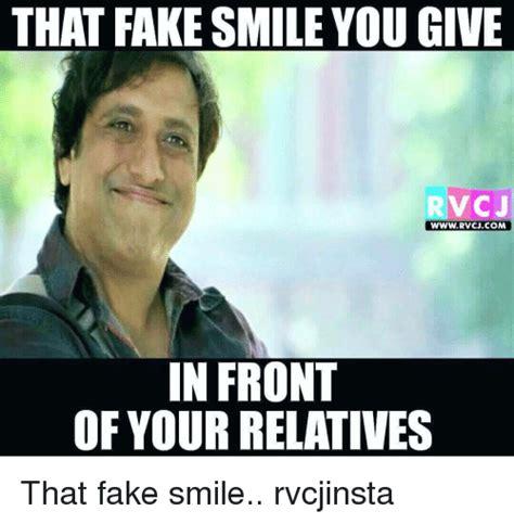 Fake Memes - fake smile meme 28 images fake smile fire alarms all night cedar point employee i am a man