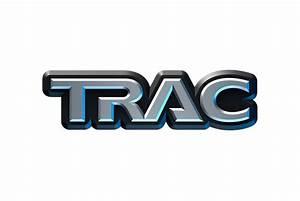 Trac U00ae T10108-25
