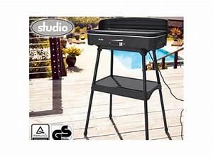 Grill Von Aldi : studio elektrischer tischgrill f r 29 99 bei aldi s d ~ Buech-reservation.com Haus und Dekorationen