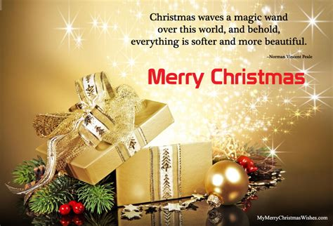 inspirational merry christmas quotes true meaning of mas sayings lines