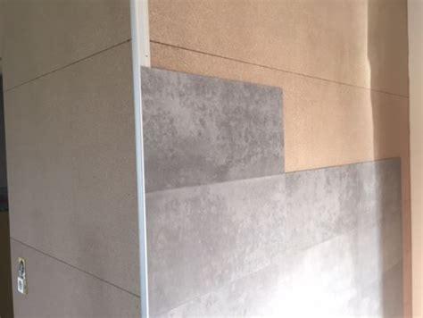 Vinyl Wandverkleidung Bad. Vinyl Wandverkleidung Die Neuesten Innenarchitekturideen. Vinyl