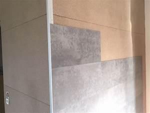 Vinyl Wandverkleidung Bad : planeo wandverkleidung antworten auf die h ufigsten ~ Michelbontemps.com Haus und Dekorationen