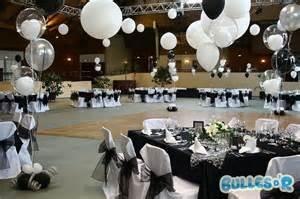 photos decoration mariage noir et blanc id 233 es et d inspiration sur le mariage