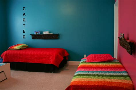 Cool Break Room Ideas  Joy Studio Design Gallery Best