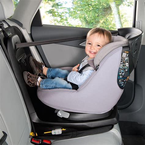 sieges bebe tapis de protection de siège voiture de bébé confort