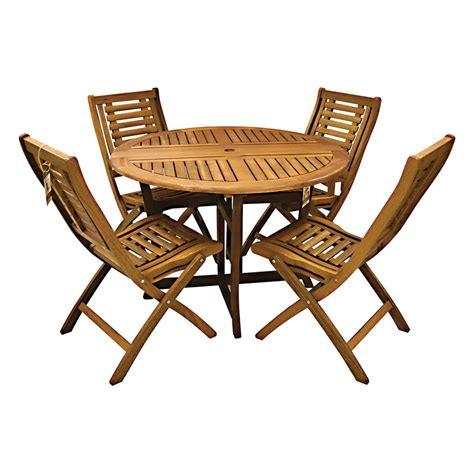 2 chair table set folding patio sets newsonair org
