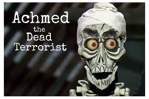 Achmed the dead terrorist itv 1 0 on macbook download box o · gitbook.